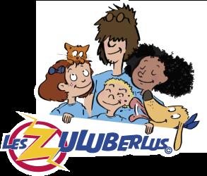 les-zuluberlus