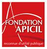 Fondation Apicil