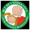Association le blé de l'espérance