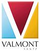 Valmont santé