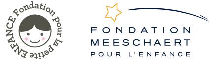 Fondation Meeschaert