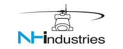 NH Industrie