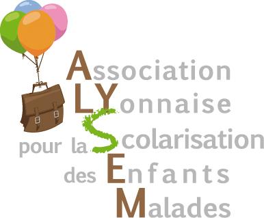 Association ALYSEM