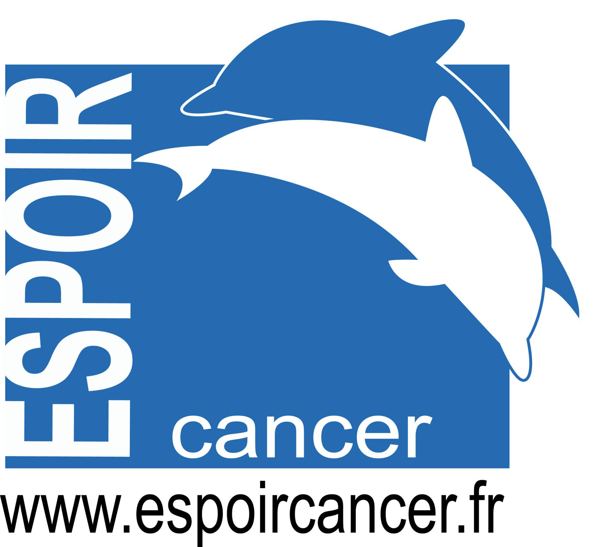 ESPOIR CANCER