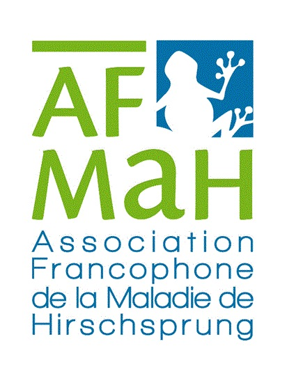 Association AFMAH