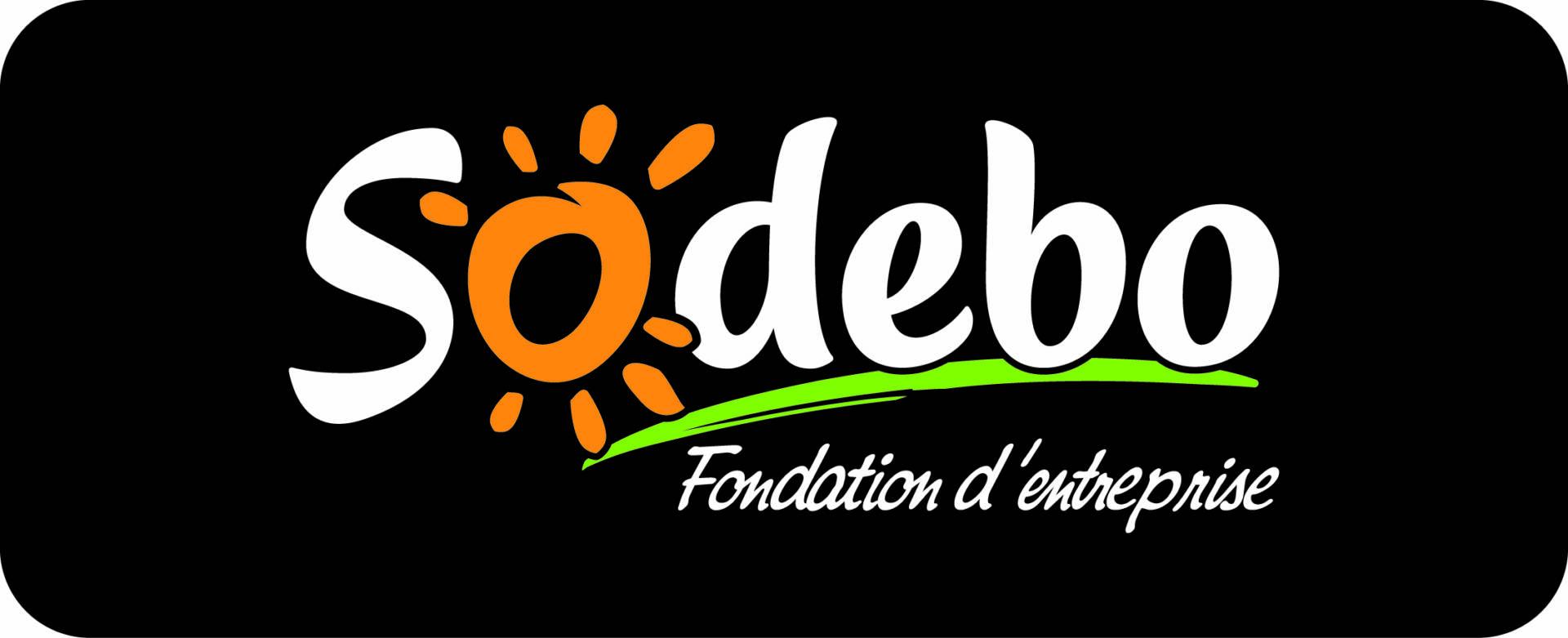 Fondation d'entreprise SODEBO