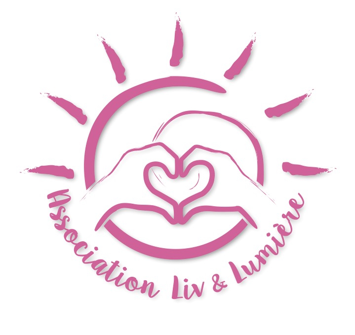 Association Liv et Lumière