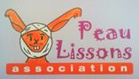 Association Peau Lissons