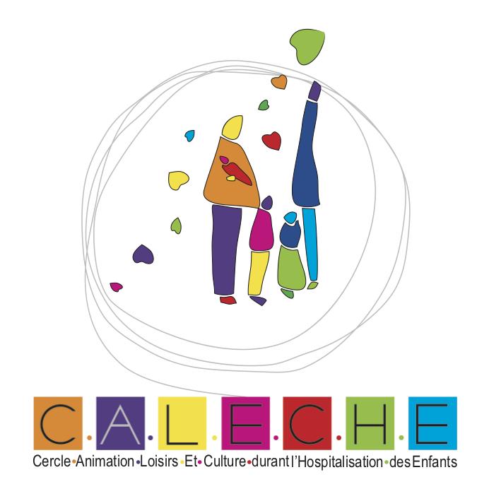 Association CALECHE
