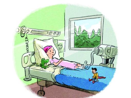 La curiethérapie