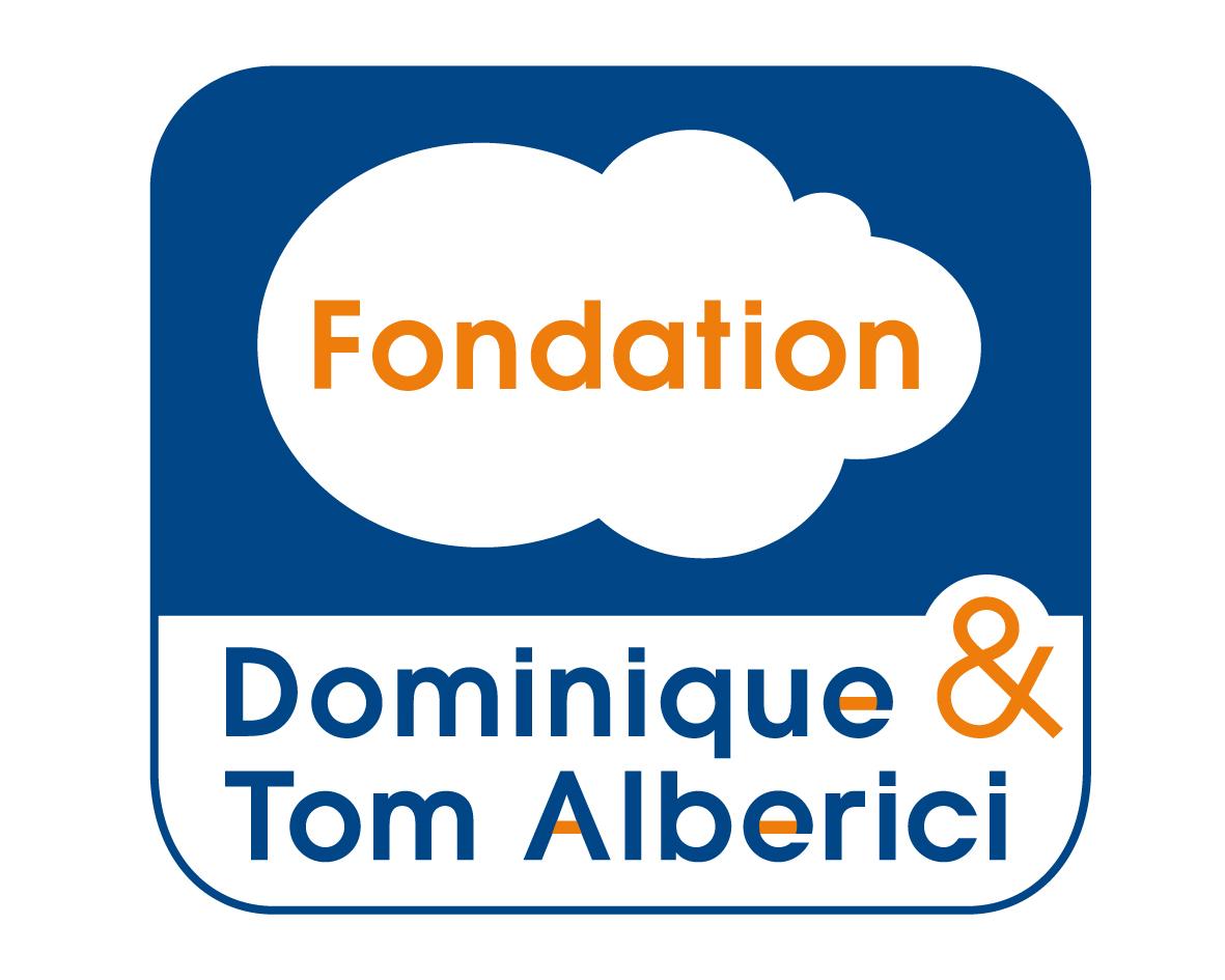 Fondation Alberici