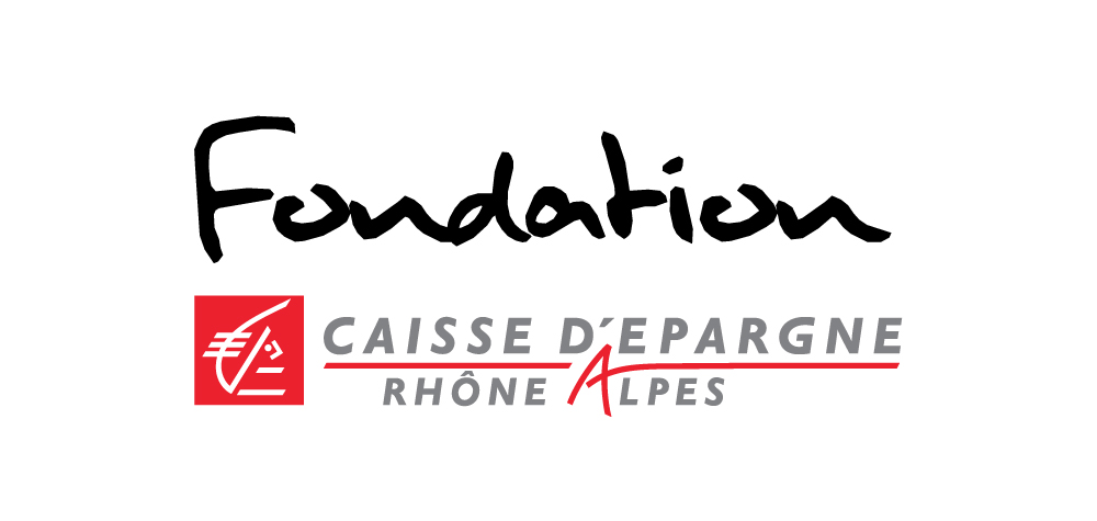 Fondation Caisse d'Epargne AURA