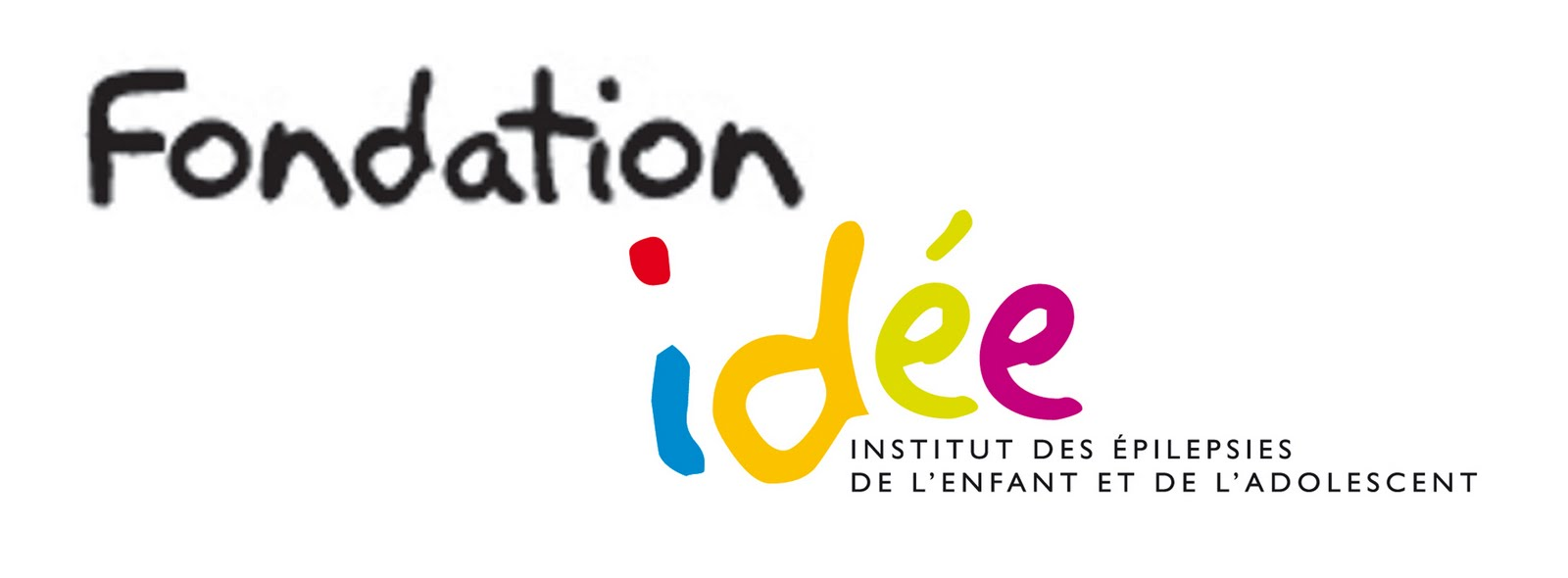 Fondation Idée