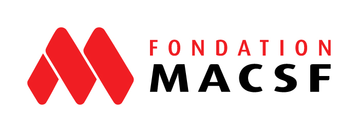 Fondation MACSF