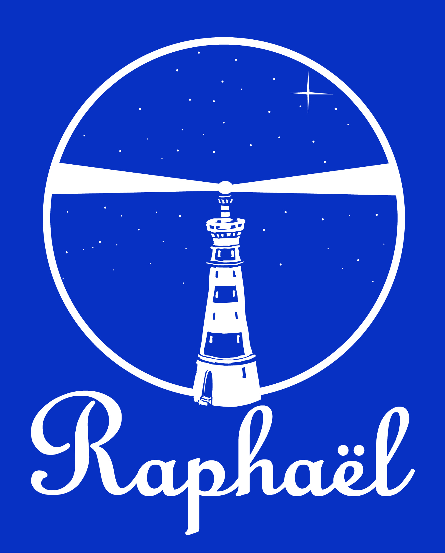 Association Raphaël