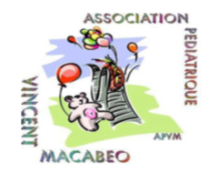 Association Macabeo