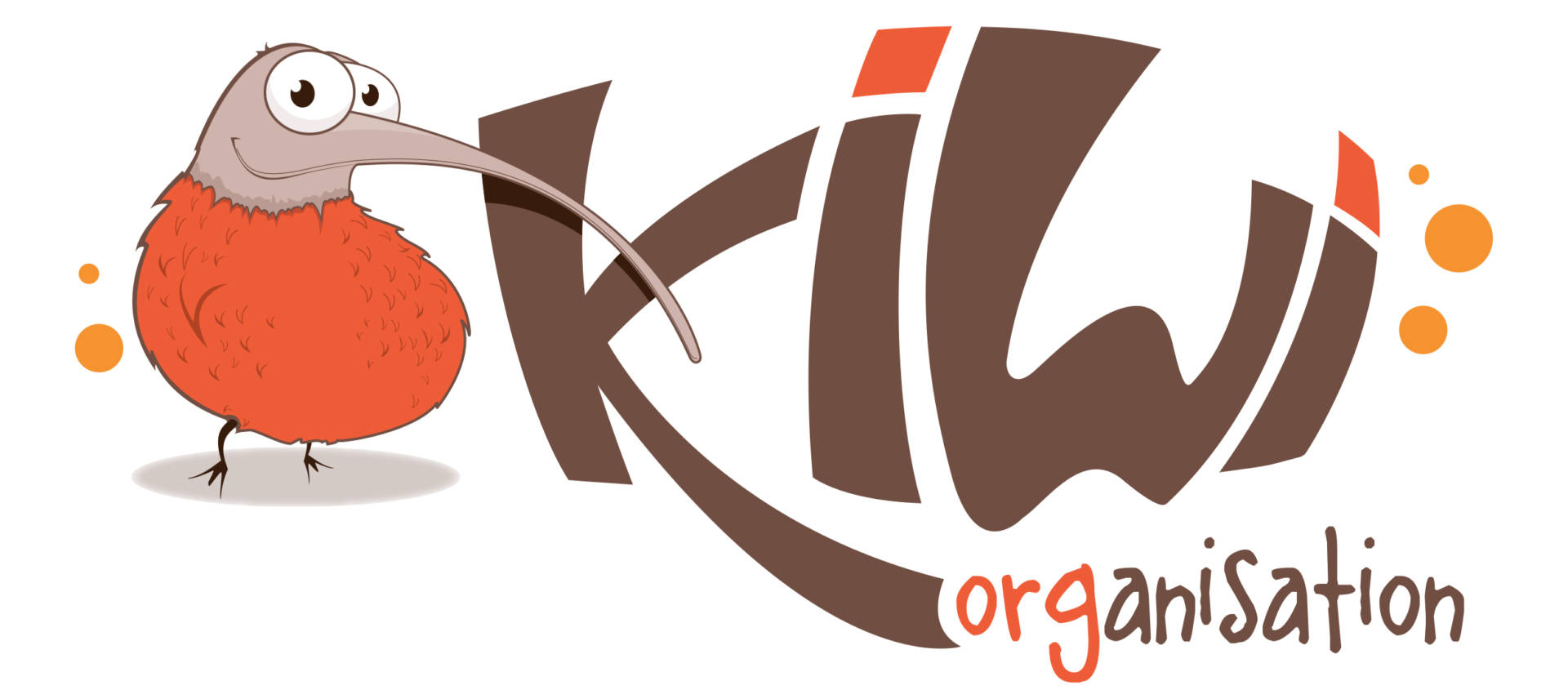 Kiwi Organisation